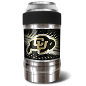 Colorado Buffaloes Vacuum Insulated Can Holder