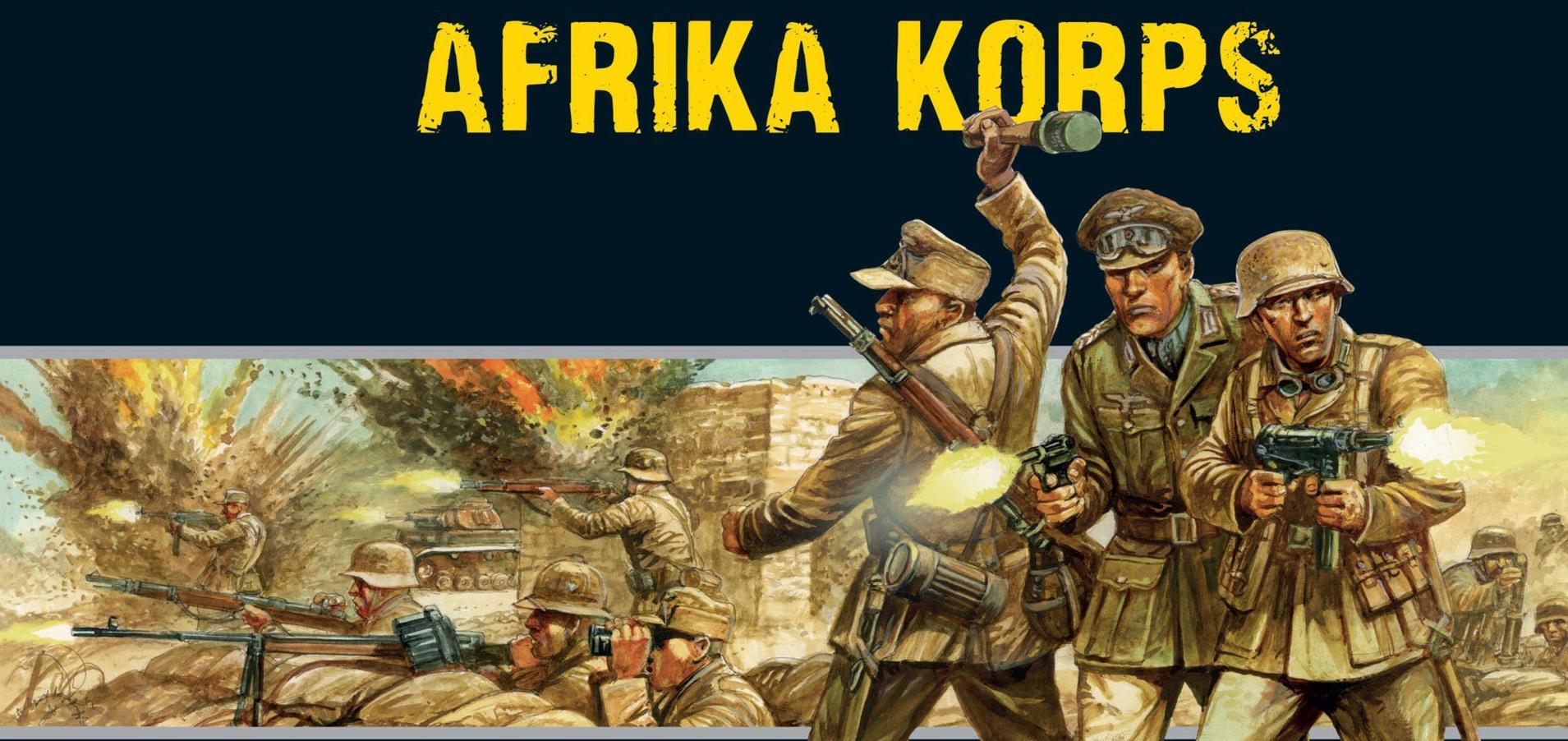 afrika-korps-header.jpg