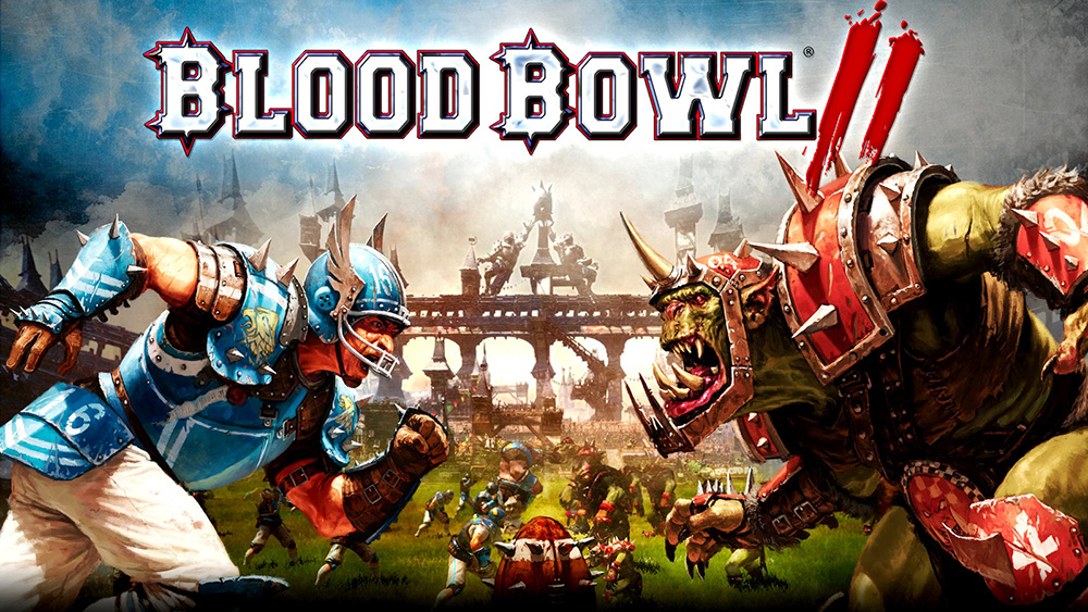 blood-bowl-1000.jpg
