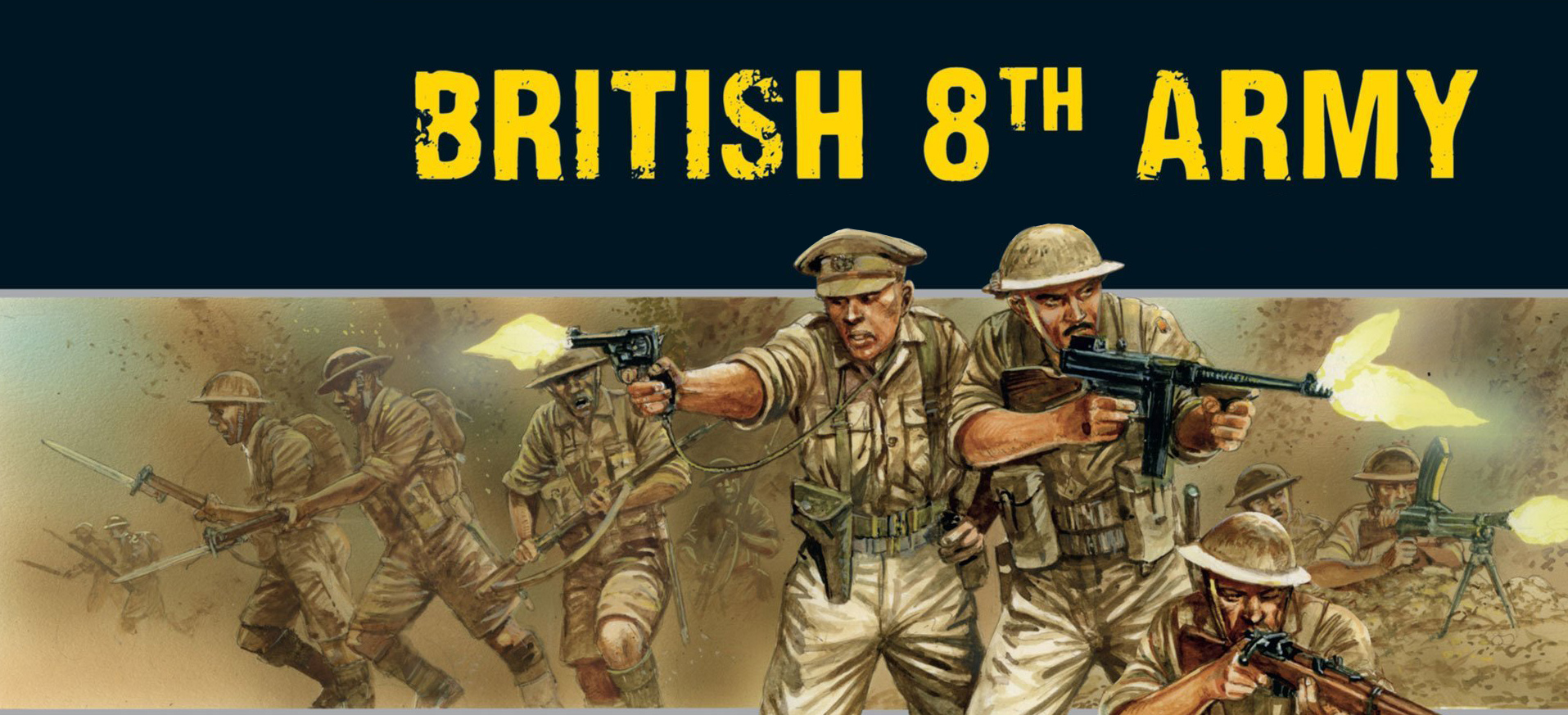british-8th-army-header.jpg
