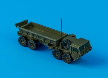 Cargo HEMTT M977 (4/pk)   - N95
