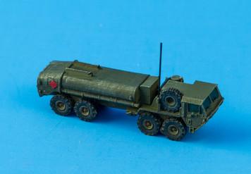 Fuel HEMTT (M978)  -  N96
