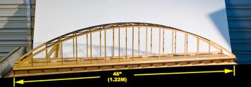 A Bridge Too Far - 15MROAD024