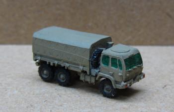M1083 5 ton Truck - N129