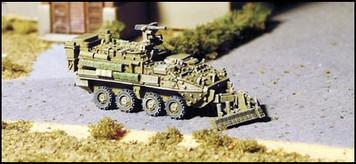 M1132 Stryker ESV - N511