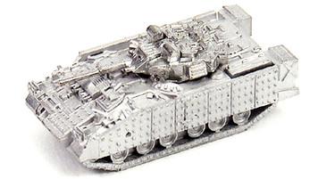 FV510 Warrior 2 (Improved) - All new design!  - N573