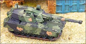 CV90105 - N577