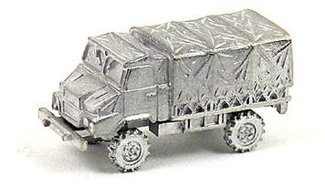 Marmon S.U.M.B.  - N581