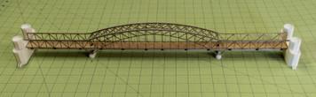 Ludendorff / Remagen Bridge  - 285REMAGEN