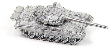 T-72 M1 - N587