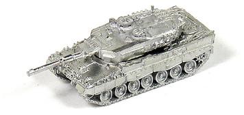 Leopard II A4 - N600