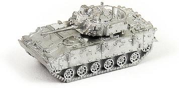 K21 IFV - 5/Pk - SK5