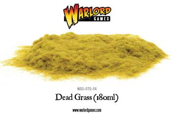 Dead Grass (180ml)