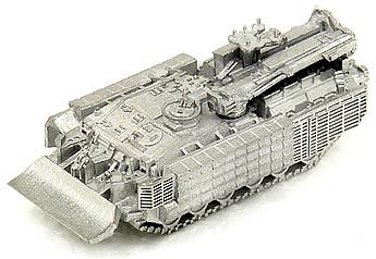 CRARRV Challenger 1 based ARV (2/pk) - N613