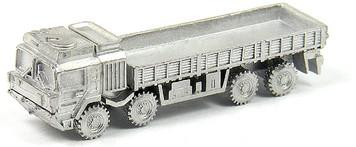 RMMV HX Series 8 x 8 - N619