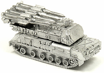 SA-17 Grizzly - W116
