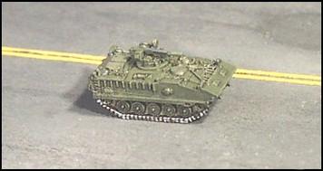 AMX 10P - N66