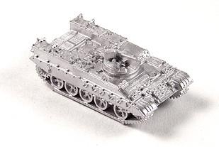BTR-T  - W90