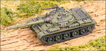 T-62 - W92