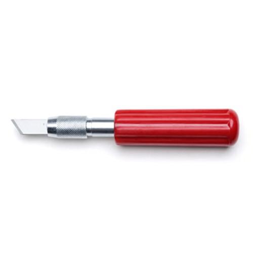 X acto heavy duty plastic handle knife