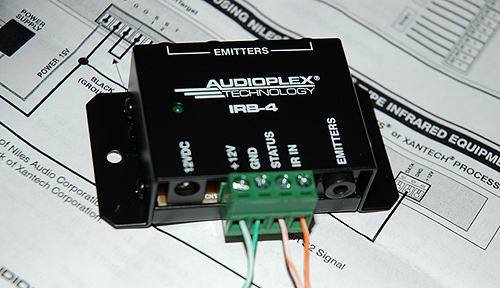 irb4 wiring copy?t=1446046403 installing an ir repeater system niles ir repeater wiring diagram at bakdesigns.co