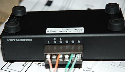 wiring receiver copy?t=1446046347 installing an ir repeater system niles ir repeater wiring diagram at eliteediting.co