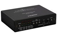 Audio Authority 1322D