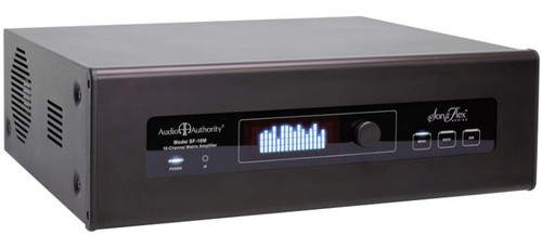 Audio Authority SF-16M