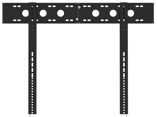"Ultra Thin 42""- 65"" Flat Panel Display Mount"
