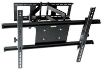 "Full Motion 42"" - 70"" Flat Panel Display Mount"