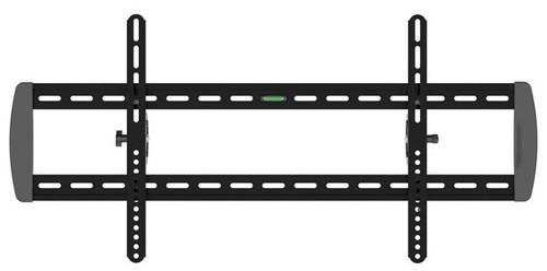 "Low Profile 42"" - 60"" Tilt Flat Panel Display Mount"