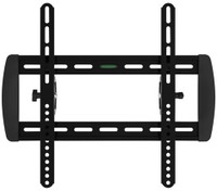 "23"" - 42"" Tilt Flat Panel Display Wall Mount"