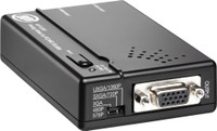 AV ToolBox AVT-3350 Up Converter Scaler