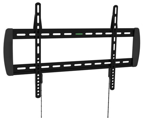 "Low Profile Fixed 32"" - 55"" Flat Panel Display Mount"