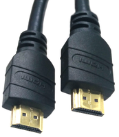 Long Redmere HDMI Cable