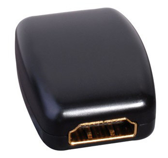 HDMI In-Line Coupler
