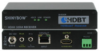 SB-6335TR-KIT HDBaseT receiver