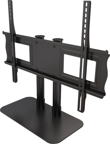 "Crimson AV DS55 Desktop stand for 32"" to 55"" TV or Monitor Display Screen"