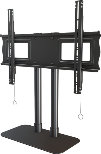 Crimson AV DS84 Desktop Display stand for very large displays