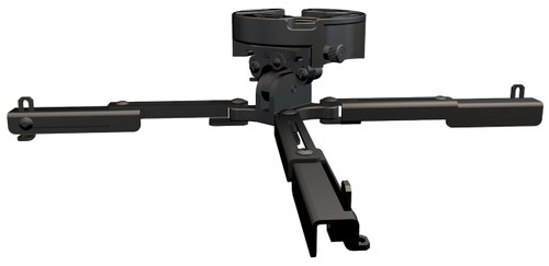 Crimson AV JR Universal projector mount