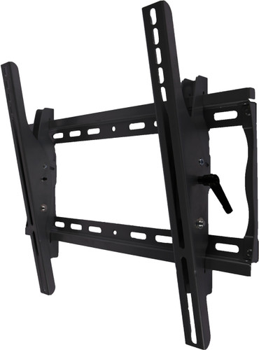Crimson AV T46 Universal tilting Flat Panel Display mount