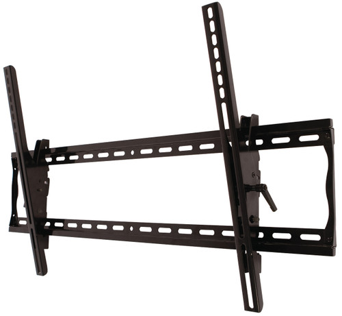 Crimson AV T63 Universal tilting TV wall mount