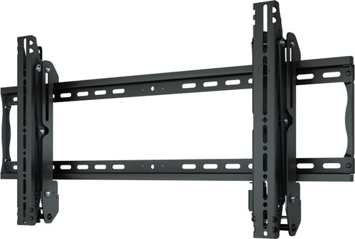 Crimson AV VW4600 Video Wall Display Mount