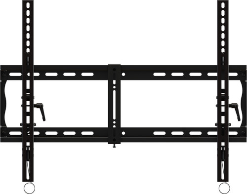 Crimson AV WML65 Wall mount for menu boards