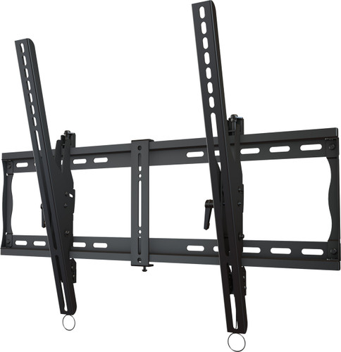 Crimson AV WMP65 Wall mount for menu board for portrait orientation