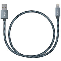 ProCable Ultra Heavy Duty Lightning to USB