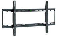 "Flat Panel TV Wall Mount for 37""-70"" LCD"