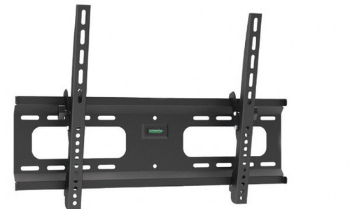 "Flat Panel TV Tilting Wall Mount Bracket for 37""-70"" LCD"