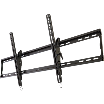 "Crimson AV T80A 46"" to 80"" flat panel Display mount"