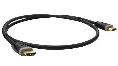 Liberty Premium High Speed HDMI Cables with Ethernet
